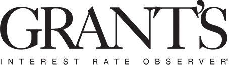 http://www.grantspub.com/images/logo.png