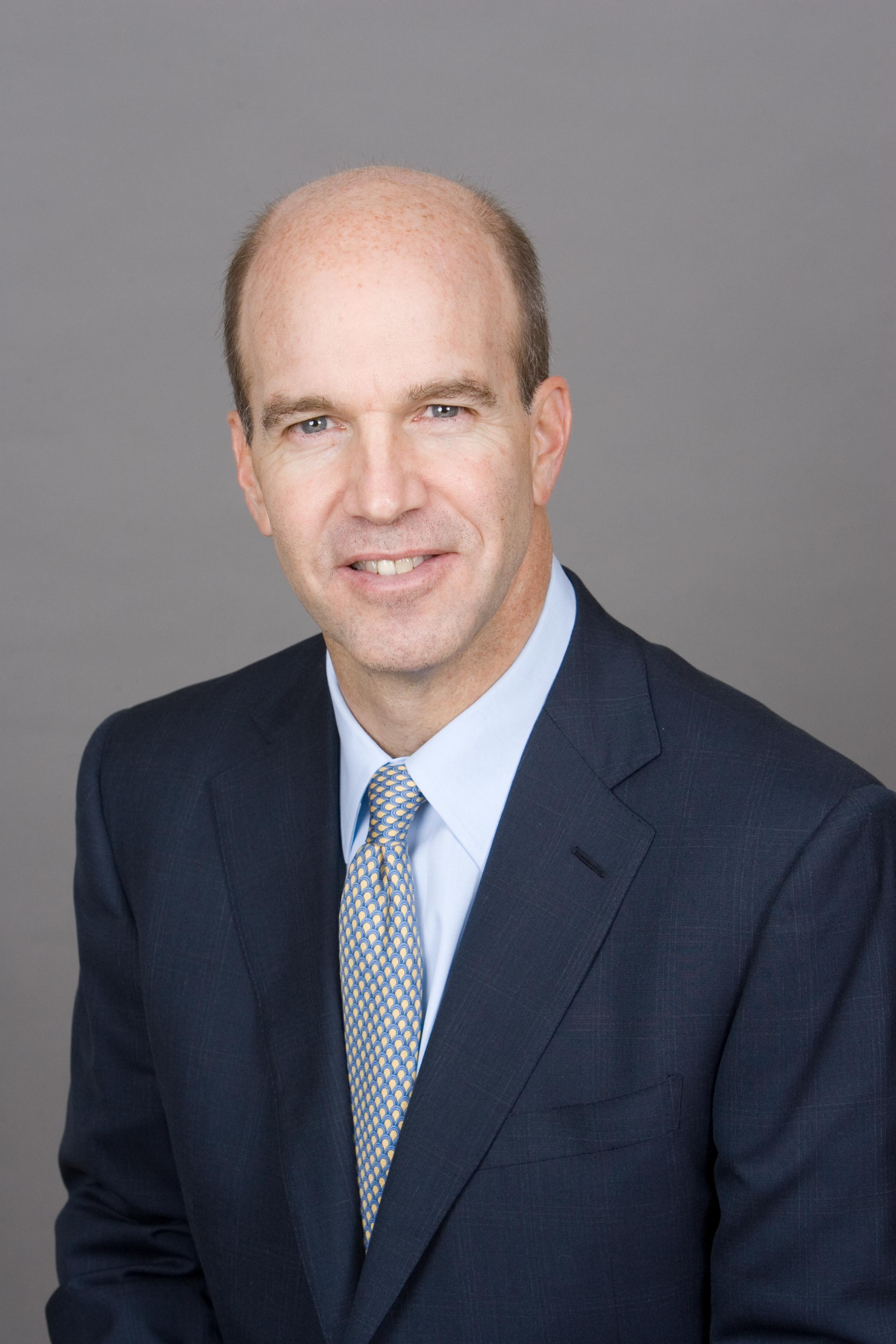 Grant\'s Interest Rate Observer