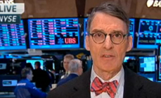 Thumbnail of Fed has 'fingers & thumbs' on scale of finance from CNBC: Squawk on the Street