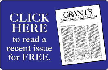 CLICK HERE to read a recent issue for FREE.